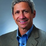 Mark Levitt | Home Care in Montgomery County MD & Washington DC